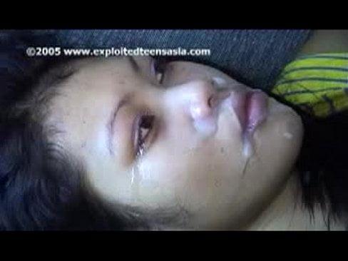 เด็กวัยรุ่นสาวไทยคนภาคอีสานขายบริการทางเพศในกรุงเทพให้ฝรั่งเย็ดหีอย่างเพลินควย วัยรุ่น ขนพึ่งขน นมพึ่งตั้ง นักเรียน วัยรุ่นสาวไทยคนภาคอีสานขายบริการทางเพศในกรุงเทพให้ฝรั่งเย็ดหีสาวอย่างเพลินควย