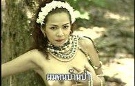 คาราโอเกะโป๊ เพลงไทย ฉันทนาที่รัก(สดใส รุ่งโพธิ์ทอง)เสียงไทย ดารา นางแบบวัยรุ่นนู๊ดไทยในตำนาน เล่นมิวสิค อวบอึ๋มสวยคมนมโคตรใหญ่ นมสวย