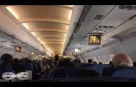 คลิปหลุดสาวฝรั่งนมโคตรใหญ่ถ่ายคลิปช่วยตัวเองด้วยsextoyในห้องน้ำบนเครื่องบิน นั้นไงแอบเข้าส้วมเพื่อสิ่งนี้ นมใหญ่