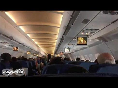 คลิปหลุดสาวฝรั่งนมโตถ่ายคลิปช่วยตัวเองด้วยsextoyในห้องน้ำบนเครื่องบิน นั้นไงแอบเข้าส้วมเพื่อสิ่งนี้ คลิปหลุดสาวฝรั่งนมโคตรใหญ่ถ่ายคลิปช่วยตัวเองด้วยsextoyในห้องน้ำบนเครื่องบิน นั้นไงแอบเข้าส้วมเพื่อสิ่งนี้