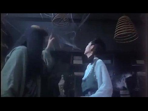 หนังโป๊จีน เรื่องโอมเนื้อหนังมังผี ใครที่ชอบหนังแนวย้อนยุคเก่าๆเรื่องนี้ไม่ครวพลาดเด็ดขาด หนังโป๊ มีเซ็กส์กันจริงๆจีน เรื่องโอมเนื้อหนังมังผี ใครที่ชอบหนังแนวย้อนยุคเก่าๆเรื่องนี้ไม่ครวพลาดเด็ดขาด