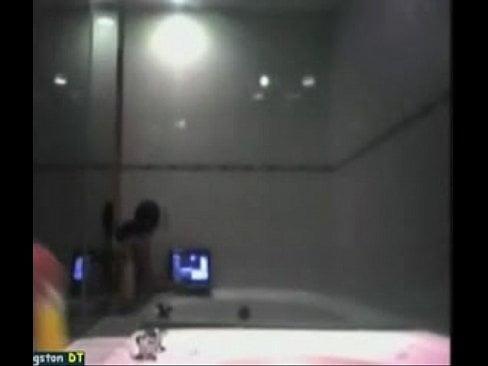 เกาหลี คลิปหลุดของจริง เจอแอบตั้งกล้อง เกาหลี คลิปหลุดของจริง เจอแอบตั้งกล้อง