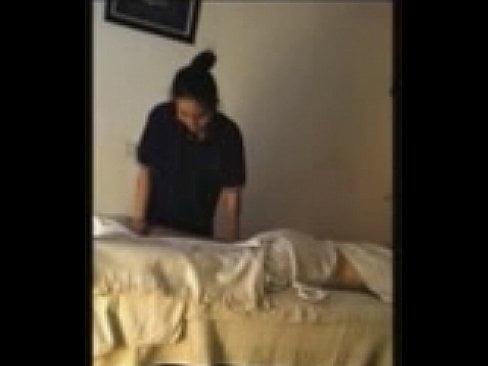 xxxสาวเขมรนัดเจอผัวฝรั่งให้มาหาที่ห้อง เจอควยผัวฝรั่งจับเย็ดบนเก้าอี้กระแทกหีอย่างเสียวแล้วแตกใส่ปาก แล้วต่อกันดอก2บนที่นอนผัวฝรั่งคนนี้แม่งอึดจริงๆ เย็ดกันสาวเขมรนัดเจอผัวฝรั่งให้มาหาที่ห้อง เจอควยผัวฝรั่งจับเย็ดบนเก้าอี้กระแทกหีสาวอย่างเสียวจนต้องร้องขอชีวิตแล้วแตกใส่ปาก แล้วต่อกันดอก2บนที่นอนผัวฝรั่งคนนี้แม่งอึดแน่นอน