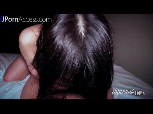 คลิปโป๊แอบถ่ายจะๆหนุ่มสาวอึ๊บกันในโรงแรม คลิปโป๊เย็ดกันแอบถ่ายจะๆหนุ่มสาวอึ๊บกันในโรงแรม