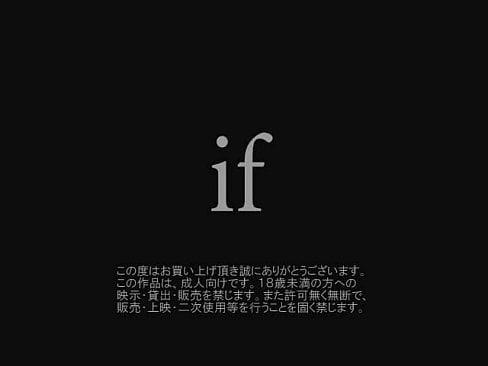หนังXญี่ปุ่น นักศึกษาสาวญี่ปุ่น โดนผู้ชายเรียงคิวรุมเย็ดทีล่ะคน งานนี้น้ำเงี่ยนกระจาย แต่ล่ะคนควยใหญ่ใช่เล่น เจอแบบนี้ชอบอ่ะดิ หนังโป๊ มีเซ็กส์กันจริงๆ xxxญี่ปุ่น นักศึกษาสาวญี่ปุ่น โดนผู้ชายเรียงคิวรุมเย็ดทีล่ะคน งานนี้น้ำโคตรเงี่ยนกระจาย แต่ล่ะคนควยใหญ่ใช่เล่น เจอแบบนี้ชอบอ่ะดิ